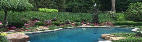 <em>Transform</em> your Outdoor Living Space