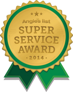 Angies-list-2014-super-serv